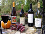 Wine Reviews - Brandywine Valley Wine Selection