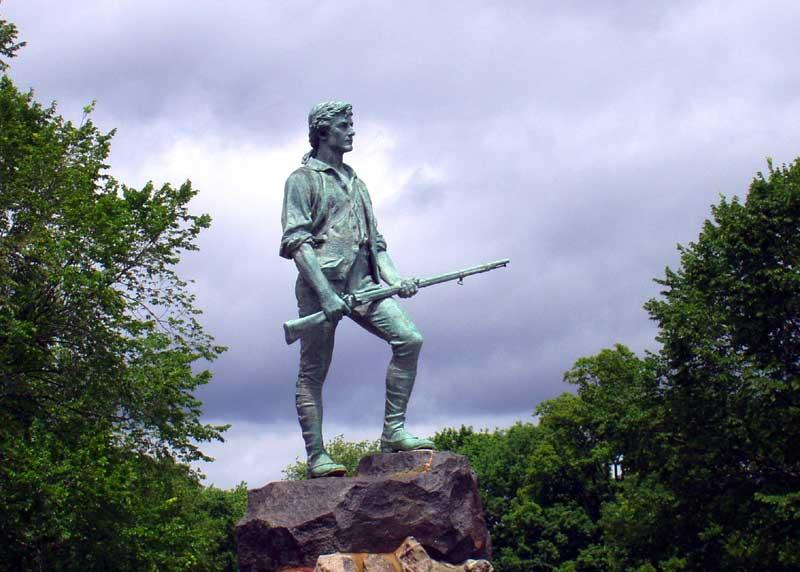 http://www.travelreviewshistoricsites.com/images/Lexington-lg.jpg