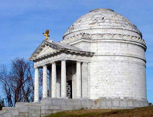 Home usa travel international travel historic sites usa about us