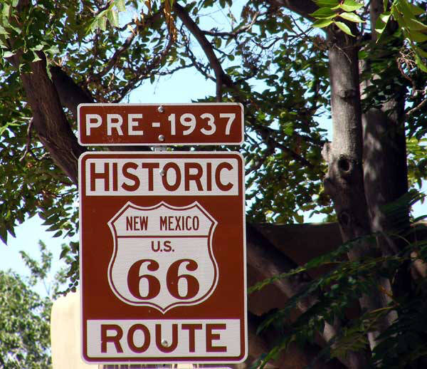 Copyright 2005 2013 travel reviews historic sites by gene pisasale